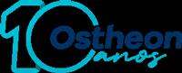 ostheon